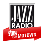Stax and Motown (Jazz Radio)