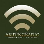 Instrumental (Abiding Radio)