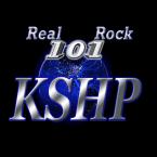 KSHP-DB