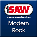 Modern Rock (Radio SAW)