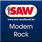 Modern Rock (Radio SAW)