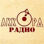 Антология советской эстрады (Радио АККОРД)