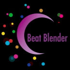 Beat Blender (Soma Fm)