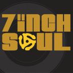 Винтаж Соул (Seven Inch Soul - Soma FM)