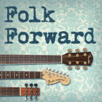 Folk Forward (Soma Fm)