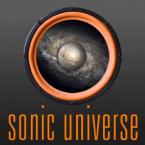 Nujazz & Modern Jazz (Sonic Universe - Soma Fm)