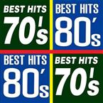 Дискотека 70 х (70s 80s Greatest)