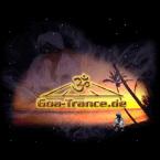 Гоа Транс (Goa Trance Alternate)