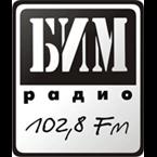 БИМ-радио - первое татарское радио в Казани