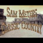 Лучшее Кантри (Sam Meyers Classic Country)