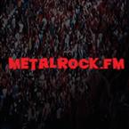 MetalRock FM