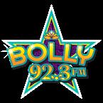 Ksjo Bolly 92.3