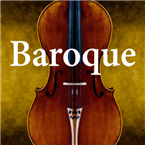 Baroque (Calm Radio)