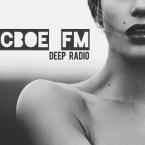 Свое ФМ (Svoe FM)