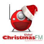 Global Christmas FM