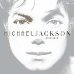 Michael Jackson (Radio RMF)