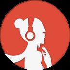 Японские песни (R-a-dio)