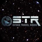 Космическая музыка (Space Travel Radio)