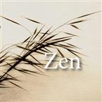 Zen (Calm Radio)
