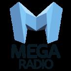 Мега Радио