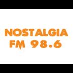 Ностальгия ФМ (Nostalgia FM)