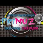 Primuzfm (Примузфм)
