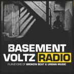 Брейк данс радио (The Basement Voltz Radio)