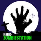Готик (Zombiestation)