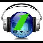 RocK & More (Первое железнодорожное радио)