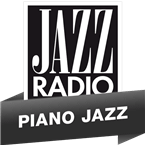 Piano (Jazz Radio)