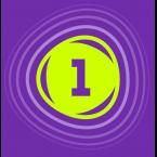 Первое подмосковное радио (68.8 FM)
