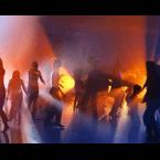 Танцы по-русски (Дорожное Радио)