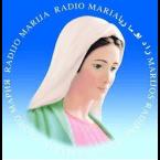Радио Мария