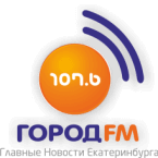 Город FM (107.6)