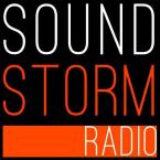 Звуковой шторм (Soundstorm Radio)