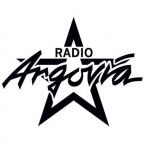 Argovia Hitmix
