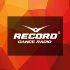 Goa (Радио Рекорд)
