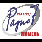 Радио 7 Тюмень