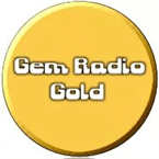 Gold (Gem Radio)