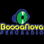 Bossa Nova Peru