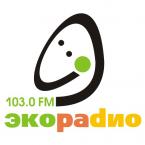 Экорадио 103.0 FM