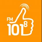 Радио хорошего настроения