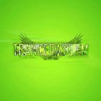 Классический транс (TranceBase.FM)