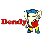 Dendy Collection