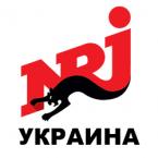 NRJ - Украина