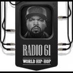 Ганста Рэп (Radio 61)