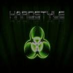 Hardstylepur