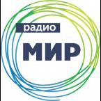 Радио Мир (Беларусь)