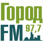 Город FM (97.7)