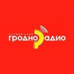 Радио Гродно